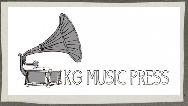 KG Music Press