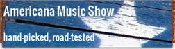 Americana Music Show