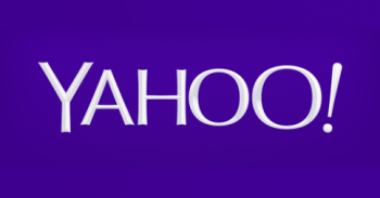 Yahoo Music News