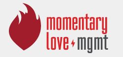 Momentary Love Management