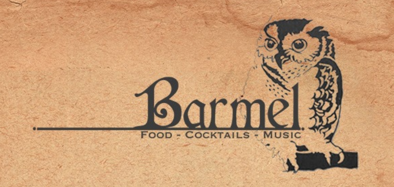 Barmel