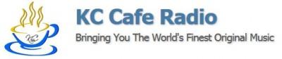 KC Cafe' Radio
