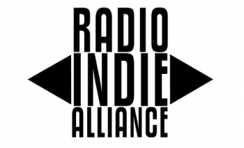 radio-indie-alliance-logo