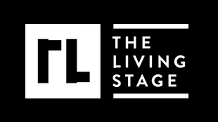 The Living Stage RL