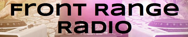 Front Range Radio