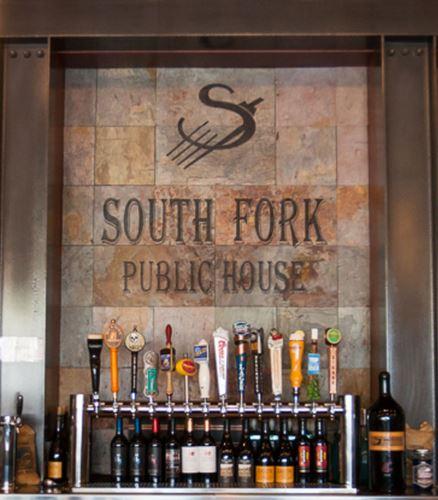 Southfork Public House