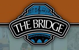 The Bridge - Jefferson City