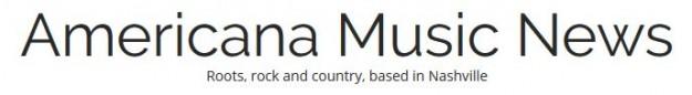 Americana Music News