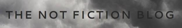 JJFalco-TheNotFictionBlog