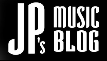 JPs Music Blog