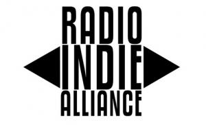 Radio Indie Alliance Logo