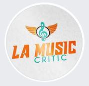 LA Music Critic