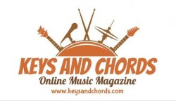Keys and Chords